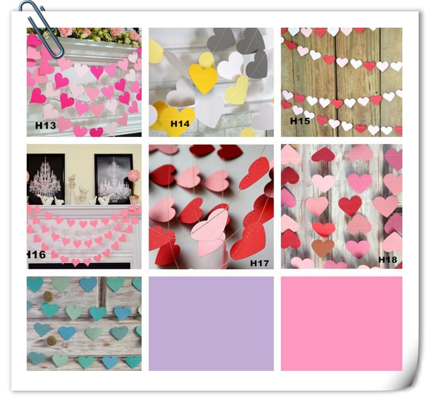 Paper flower paper craft decoration buy chart paper for Chart paper decoration ideas