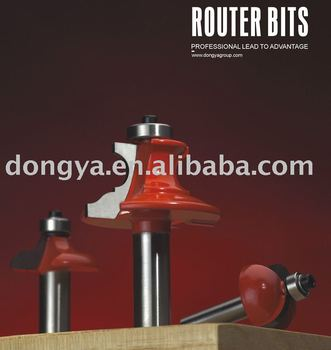 engraved router bits