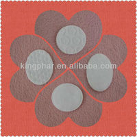 High quality cotton pads by CE/FDA/ISO Approved