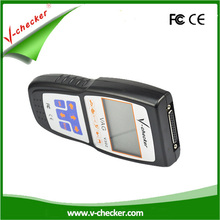 New Generation vag 1551 scan tool made in China