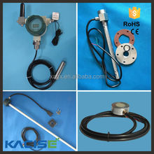 GXRS series fuel oil level sensor for car/boat/motorcycle/truck