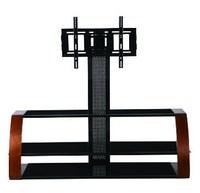 Black glass American modern luxury cheap china living room furniture