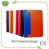 Wholesale PU Leather Printing Waterproof Case For iPad air 2
