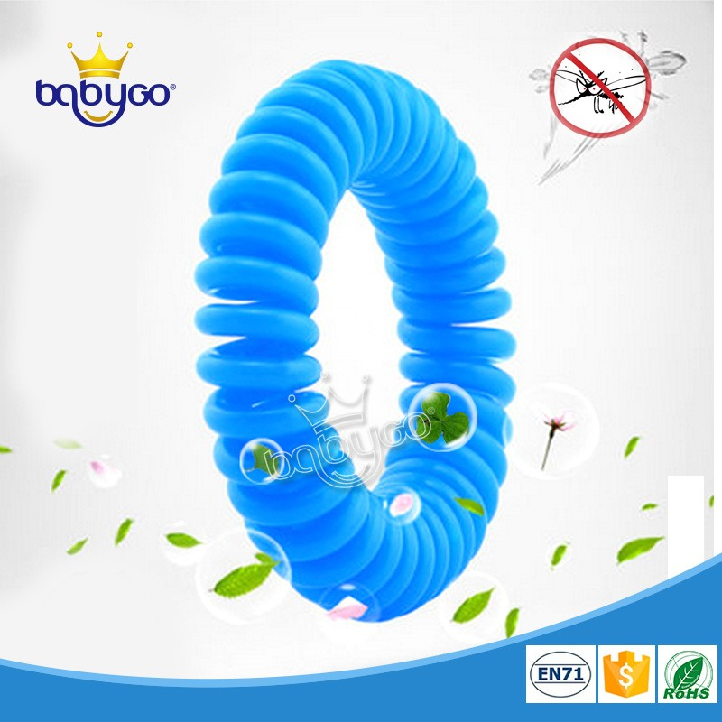 All natural anti mosquito repellent bracelet EVA mosquito coil wholesale