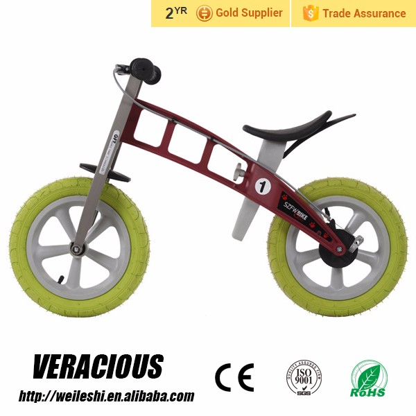 Brand new balance bicycles cheap chopper bike with great price