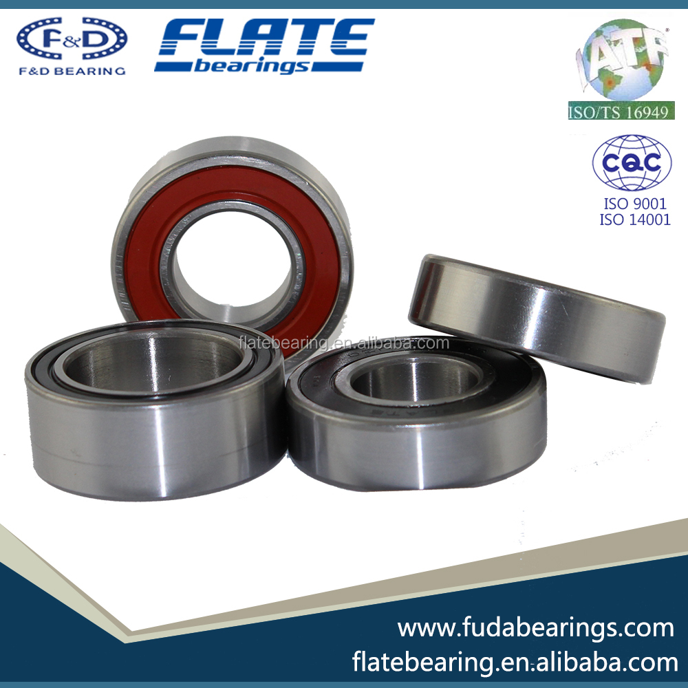 Best Sales Front Wheel Bearing in China