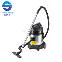 15L Water filter wet and dry vacuum cleaner