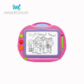 educational intelligence magnetic children's drawing board on sale