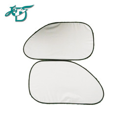new cheap cute car accessories for windows side windshields