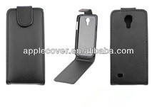 Flip Case for Samsung galaxy S4 Mini,hot selling mobile phone accessories