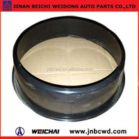 Heavy truck parts forBeiben,North Benz hot sales 303250412 oil slinger