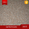 G648 granite tile, polished granite tile