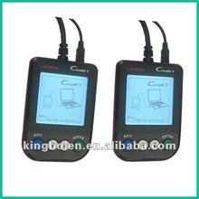 Hot Sale 100% original Launch CREADER V fault code reader.