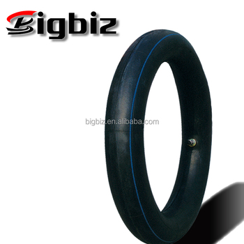 Motorcycle inner tube philippines, butyl and natural rubber inner tube.