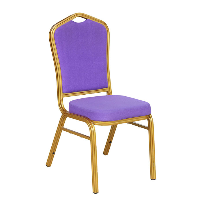 Factory Wholesale Spandex Chair Covers For Weddings Buy
