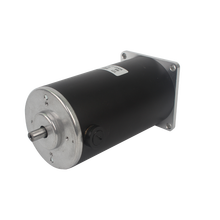 The multifunctional 3.7v dc motor for wholesale