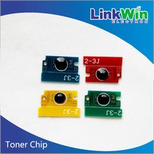 FW205 Wholesale price compatible toner chip for Xerox CT201610 replace printer chip