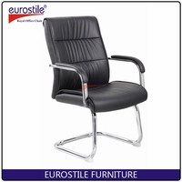 Economic Office Chair with Mid back 9249-4