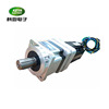 /product-detail/close-loop-2500ppr-optical-encoder-servo-motor-dc-24volt-1-kw-for-mecanum-wheel-60710295596.html
