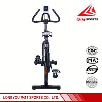 Newest arrival exercise bike for elderly