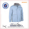 Sunnytex Women High Quality winter jacket Cheap Wholesale Outdoor Winter Jacket for Women