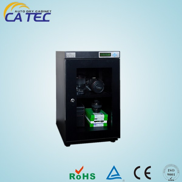 CATEC small 30L home use camera storage cabinet DRY30EA wholesale price