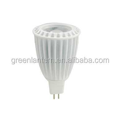 MR16 GU5.3 E27 LED bulb lamp 3W 5W 7W Led light GU10 LED Spot Lamp AC85-265V warm white led spotlight
