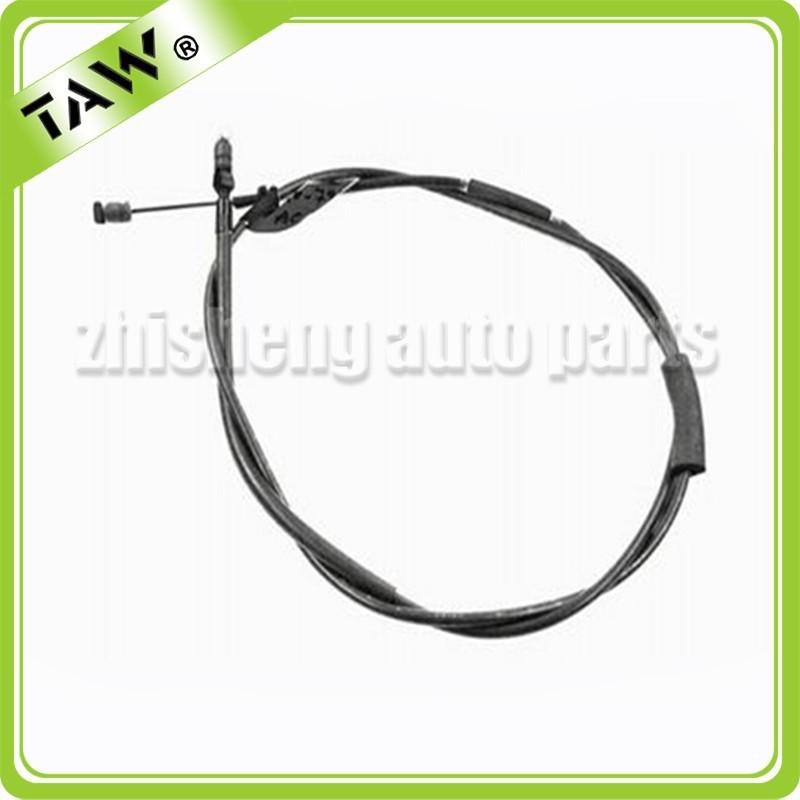 all kinds of auto cluth cable ,brake cable ,speedometer cable 15910-79103 in stock