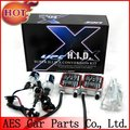 2013 Factory Car HID conversion kit with H1 H3 H7 H9 H11 880 9005 9006
