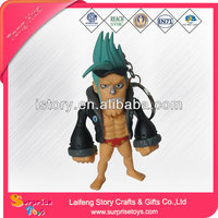2014 japan anime one piece infltable sex figure