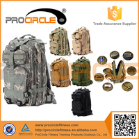 Wholesale Military Tactical Fashionable Sports Cycling Backpack