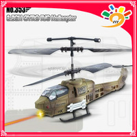 Newest 3.5 channel r/c helicopter with gyro,alloy metal rc helicopter,rc aeromodelling(353)