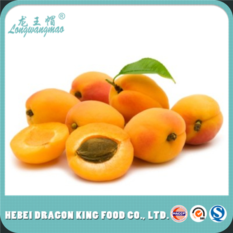 APRICOT KERNEL OIL used cooking oil bulk used vegetable oil bulk prices