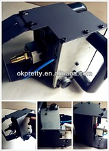 alibaba china supplier jinan 2014 new product hand held engraver machine