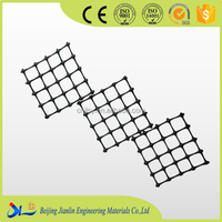Hot Sales ! Factory Biaxial Geogrid Price