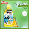 china online shopping nata de coco,coconut water drink