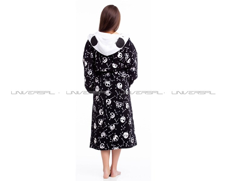 Wholesale soft coral fleece animal pyjamas fabric sleepwear