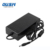 Best price 24v 25.9v 36v 48v 1a 2a li ion battery charger with DC Tip 5.5*2.1/5.5*2.5
