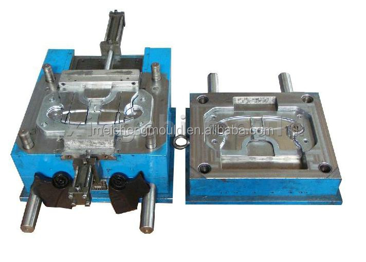 Customized plastic injection molding/ Cheap Plastic Injection Mould