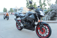 150cc,200cc,250cc,300cc COOL Desgin,adult NEW Chinese racing motorcycle