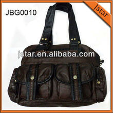 Good quality old design bag for lady