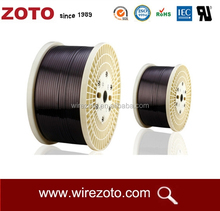 Prevailing Market Price Copper Enameled Wire Winding