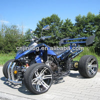 250CC Jinling Quad,2014 New Model,Quad Bike Jinling 250CC