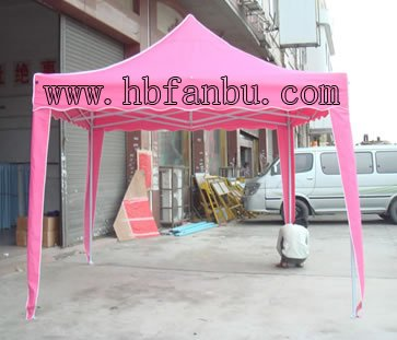 good quality outdoor canopy tent family camping tent