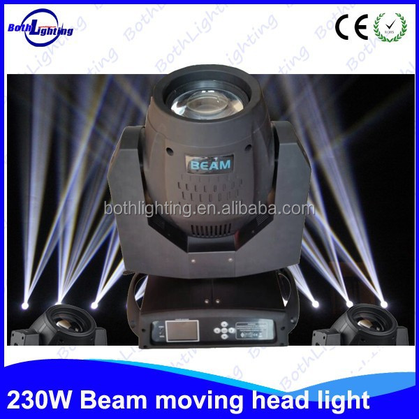 light dimmable 330 degree beam angle led bulb
