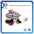 Design Customised School Badges Suppliers