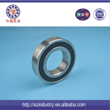 Price of motorcycles in china of 6204 deep groove ball bearing