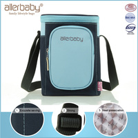 Excellent Quality Eco-Friendly Latest Design Big School Cooler Bag
