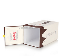 BEER BOTTLES CORRUGATED CARTON BOX 330ML WINE SHIPPING PAPER CARRIERS