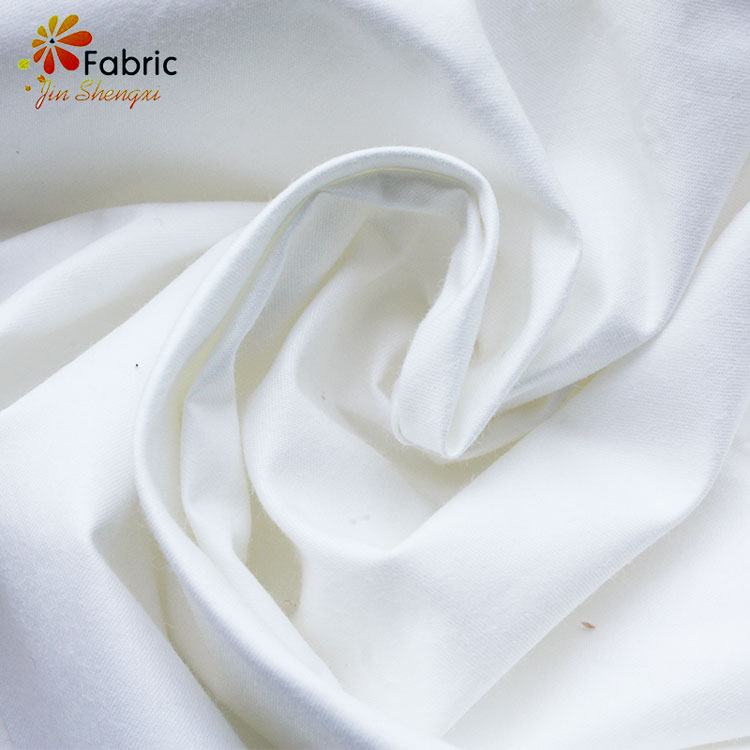 2017 hot new products bamboo fabric wholesale,wholesale bamboo muslin fabric